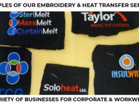 Business-Corporate-Workwear