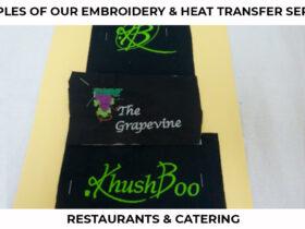 Restaurants-Catering